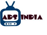 TV Ads India